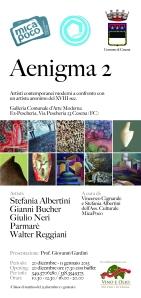 INVITE ALBERTINI.indd