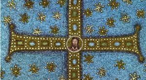 basilica_di_sant_apollinare_in_classe_croce