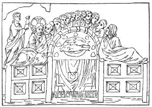 KIBEL (da Ricci)